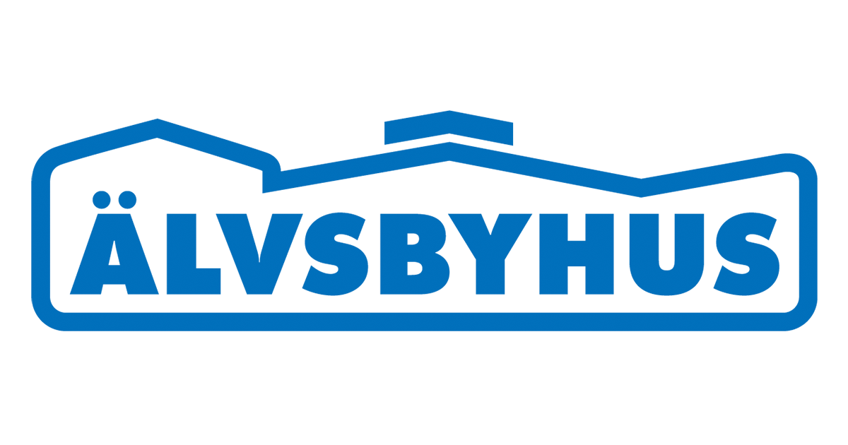 Älvsbyhus logo