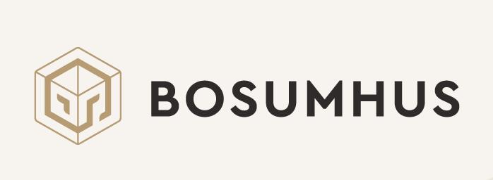 Bosumhus logo