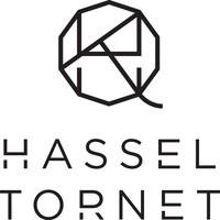 Hasseltornet logo