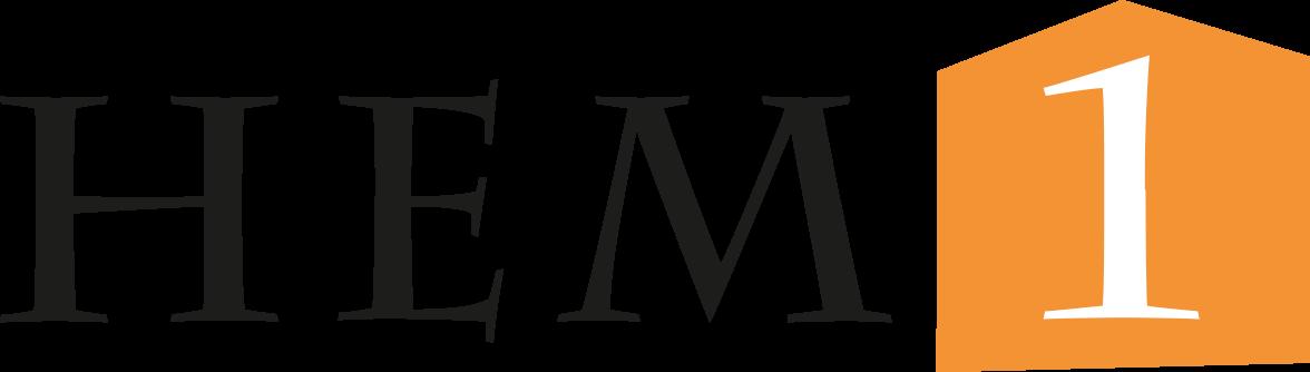Hem1 logo