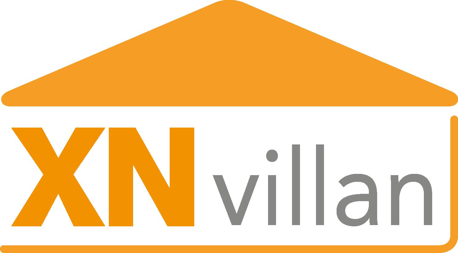 XNvillan logo